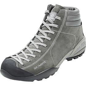 Scarpa Mojito Plus GTX Shoes grey